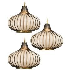 brass pendant light brass pendant lighting