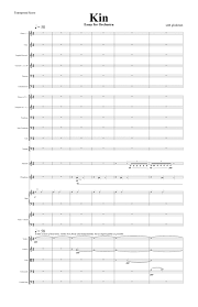 compositions kin full score 2 gif