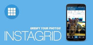 Приложения в Google Play – Сетки для Instagram