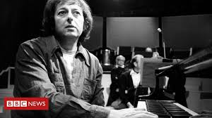 <b>André Previn</b>: Composer and conductor remembered as 'a musical ...