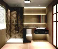small bathroom design ideas amazing designs