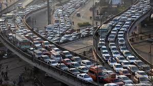 <b>Fancy</b> buses alternative to public transport to <b>hit</b> Cairo roads next week