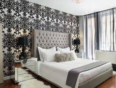 master bedroom feature wall: neutral master bedroom ideas using that mellow mocha from dulux