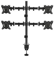 Выбрать <b>Крепление Arm Media LCD-T14</b> по выгодной цене на ...