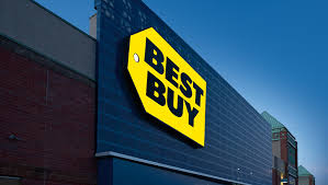 Best Buy Warns of Gift Card Scam - Best Buy Corporate News and ...