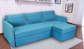 Мягкая мебель :: <b>Угловые диваны</b> :: <b>Диван Танго угловой</b> :: <b>Диван</b> ...