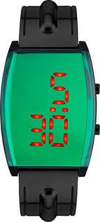 Купить <b>мужские часы</b> наручные <b>Storm</b> - цены на <b>часы</b> на сайте ...