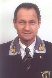 Eletto Presidente dell'A.N.F.I. Michele Marchese. nov 23rd, 2011 - MARCHESE-MICHELE