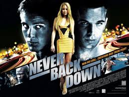 <b>Never</b> Back <b>Down</b> en streaming - never-back-down-le-film