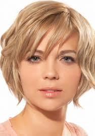 احدث صيحات الموضة وقصات شعر حواء Hairstyles for Women 2014