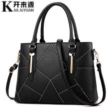 Handbags Hollow Out,Appliques,Lace,Ruched,Rivet,Letter Totes ...