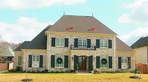 House Plans Colonial   Smalltowndjs comAwesome House Plans Colonial   House Plans Colonial Style Homes