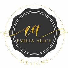 Emilia <b>Alice</b> Designs - <b>Jewelry</b>/Watches | Facebook - 725 Photos