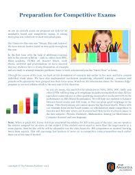 Vtu phd coursework results aug        dailynewsreports    web fc  com