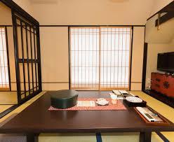 SUKEROKU NO <b>YADO</b> SADACHIYO $121 ($̶2̶0̶9̶) - Updated ...
