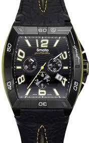Наручные <b>часы Smalto</b> купить в Polet-<b>watch</b>.ru