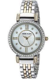 <b>Часы Anne Klein 2929MPTT</b> - купить женские наручные <b>часы</b> в ...
