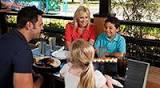 Orlando Dining - Dining Options Orlando - International Drive Orlando