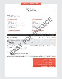 quick invoice template construction quick invoice 5854
