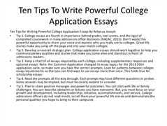 how to write a good application essay   Template Location Voiture Espagne Conclusion Essay Examples College Essays Essay Conclusion Outline  Conclusion Essay Examples College Essays Essay Conclusion Outline