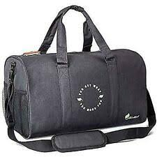 <b>Женские</b> спортивные <b>сумки</b> - огромный выбор по лучшим ценам ...