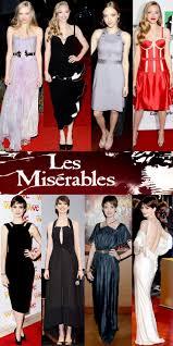 ideas about les miserables review les 1000 ideas about les miserables review les miserables imdb les miserables story and les miserables songs