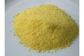 Image result for chicken salt