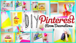 ideas diy pinterest easy