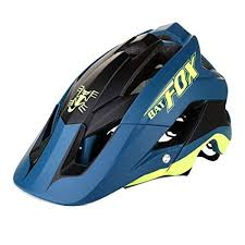 Cycle <b>Bike Helmet</b> for Women Men,<b>BATFOX</b> Bicycle Cycling ...