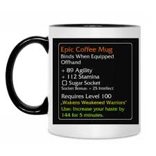 <b>Кружка</b> Epic <b>Coffee</b> Mug купить на Printdirect.ru | 6506266-32