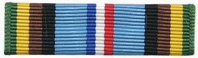 Image result for Armed Forces Expeditionary Medal