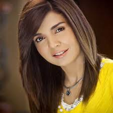 Mahnoor Baloch Height - How Tall