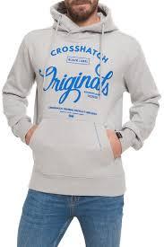 <b>Худи CROSSHATCH</b> (Кросшатч) арт CH2E111661AA2STK_4 ...