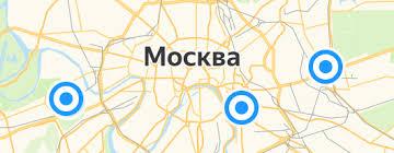 Чехлы <b>dbramante1928</b> — купить с доставкой на Яндекс.Маркете