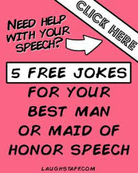 Huwelijksadvies on Pinterest | Marriage Advice, Best Man Speech ...