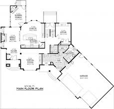 Two Story House Plans Under Sq Ft Bungalow House Plans Under     Sq Ft Ranch House Floor Plans Best House Design Ideas for country house plans