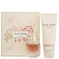 <b>Elie Saab</b> - allbeauty