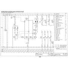 bosch dryer parts model wte86300us01 sears partsdirect wiring diagra