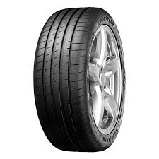<b>Goodyear Eagle F1 Asymmetric</b> 5 - GOODYEAR