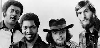 <b>Booker T</b>. & The <b>M.G.</b>'S | Stax Records