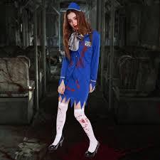 US$ 8.18 - New <b>Halloween Mask Mcmel</b> Movie Moonlight Panicking ...