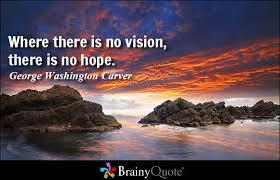 Vision Quotes - BrainyQuote