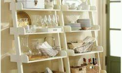 tall kitchen cabinets storage kitchen cabinet tall kitchen pantry storage cabinet kitchen storage id