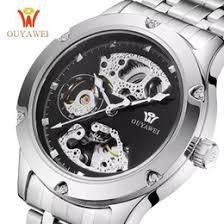 <b>Ouyawei</b> Watches Online Shopping   <b>Ouyawei</b> Automatic Watches ...