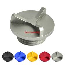 <b>Motorcycle Engine Oil Filler</b> Cap Cover For BMW HP4 12 15 ...