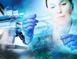 Resultado de imagen de investigación científica y tecnológica