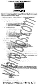 resume for library assistant stonevoices resume for library assistant 2232