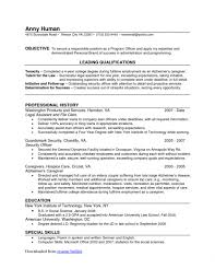 best resume    resume helper  openbarappfree resume examples for waitress resume helper builder of action sample resume example free resume and email law enforcement free resume samples for nurses