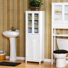 Bathroom Tower Storage Bathroom Towel Storage Pinterest Rich Thick And Absorbent With A