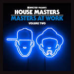 House Masters: Masters at Work, Vol. 2